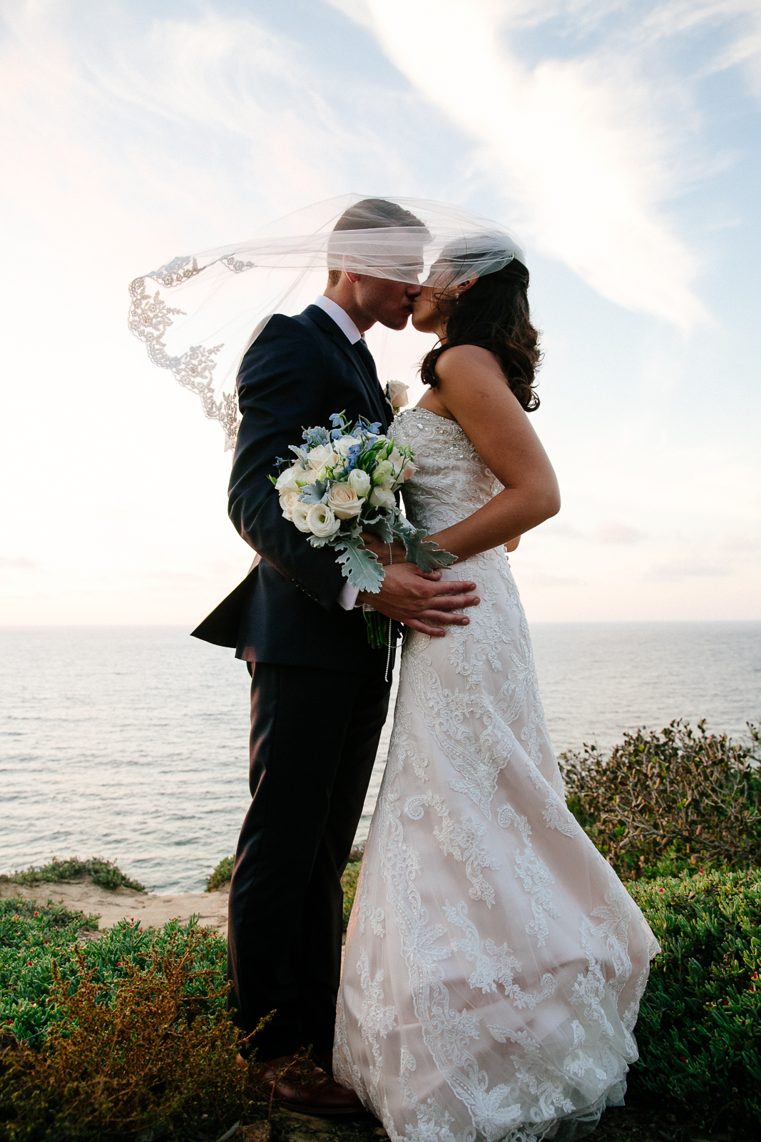 ERIN_&_JARED_WEDDING_MARTIN_JOHNSON_HOUSE_2015_IMG_9359.JPG