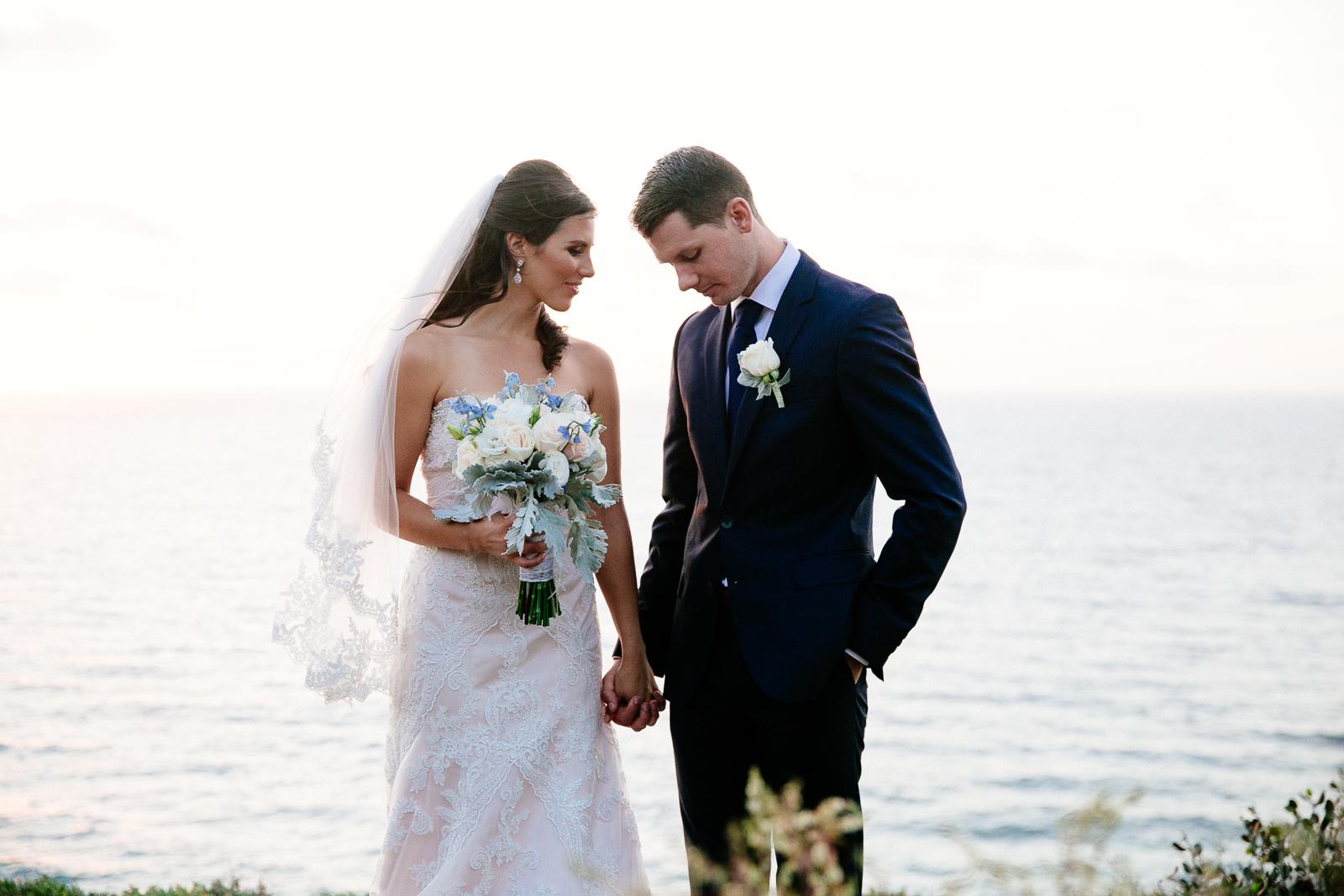ERIN_&_JARED_WEDDING_MARTIN_JOHNSON_HOUSE_2015_IMG_9376.JPG