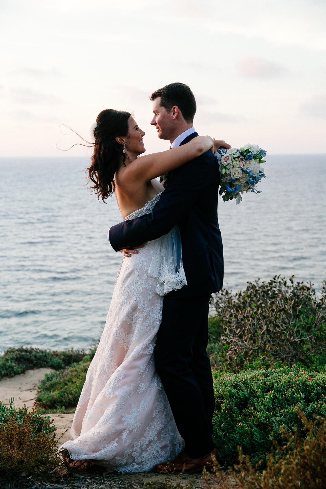 ERIN_&_JARED_WEDDING_MARTIN_JOHNSON_HOUSE_2015_IMG_9366.JPG