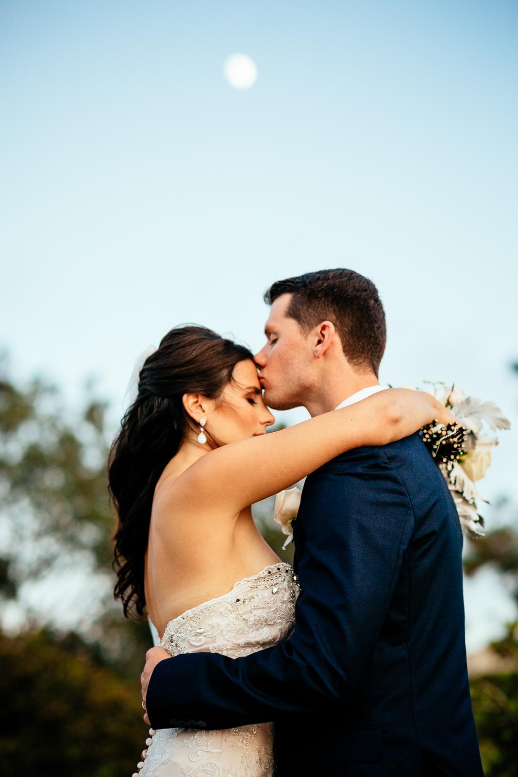 ERIN_&_JARED_WEDDING_MARTIN_JOHNSON_HOUSE_2015_IMG_9390.JPG