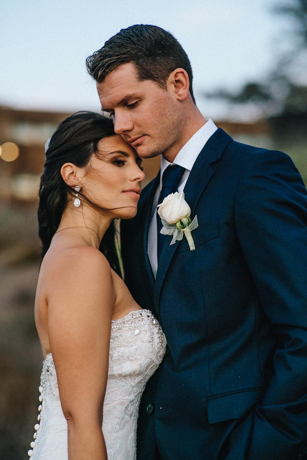ERIN_&_JARED_WEDDING_MARTIN_JOHNSON_HOUSE_2015_IMG_9398.JPG