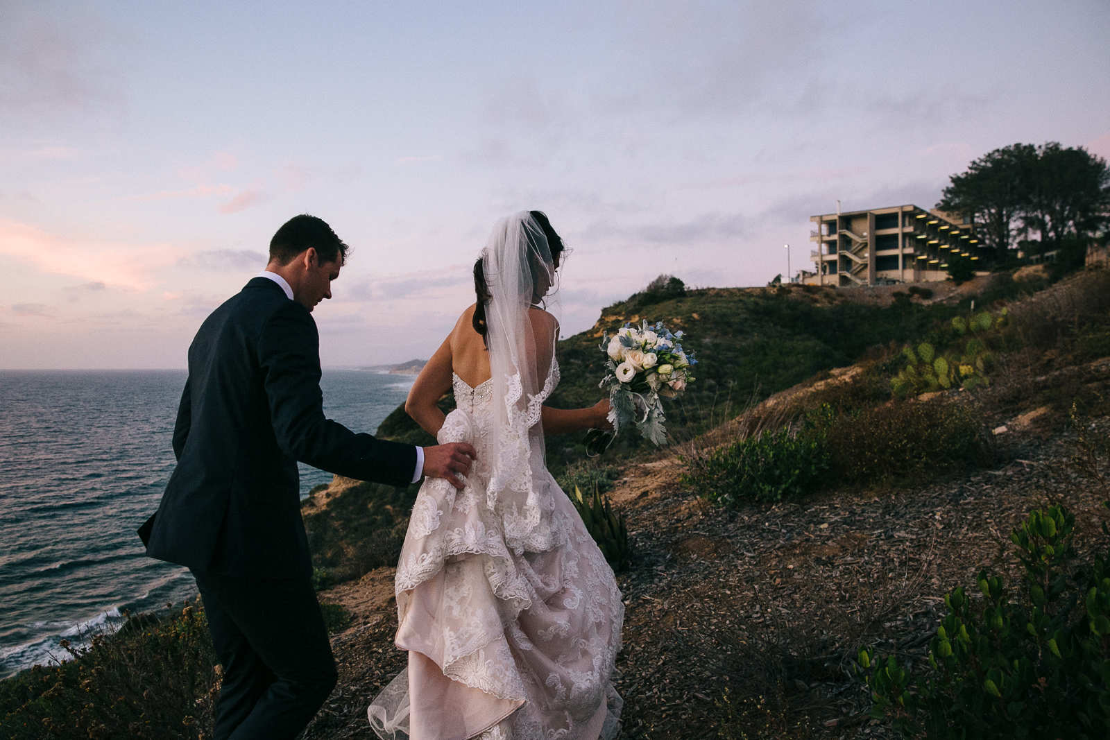 ERIN_&_JARED_WEDDING_MARTIN_JOHNSON_HOUSE_2015_IMG_9427.JPG
