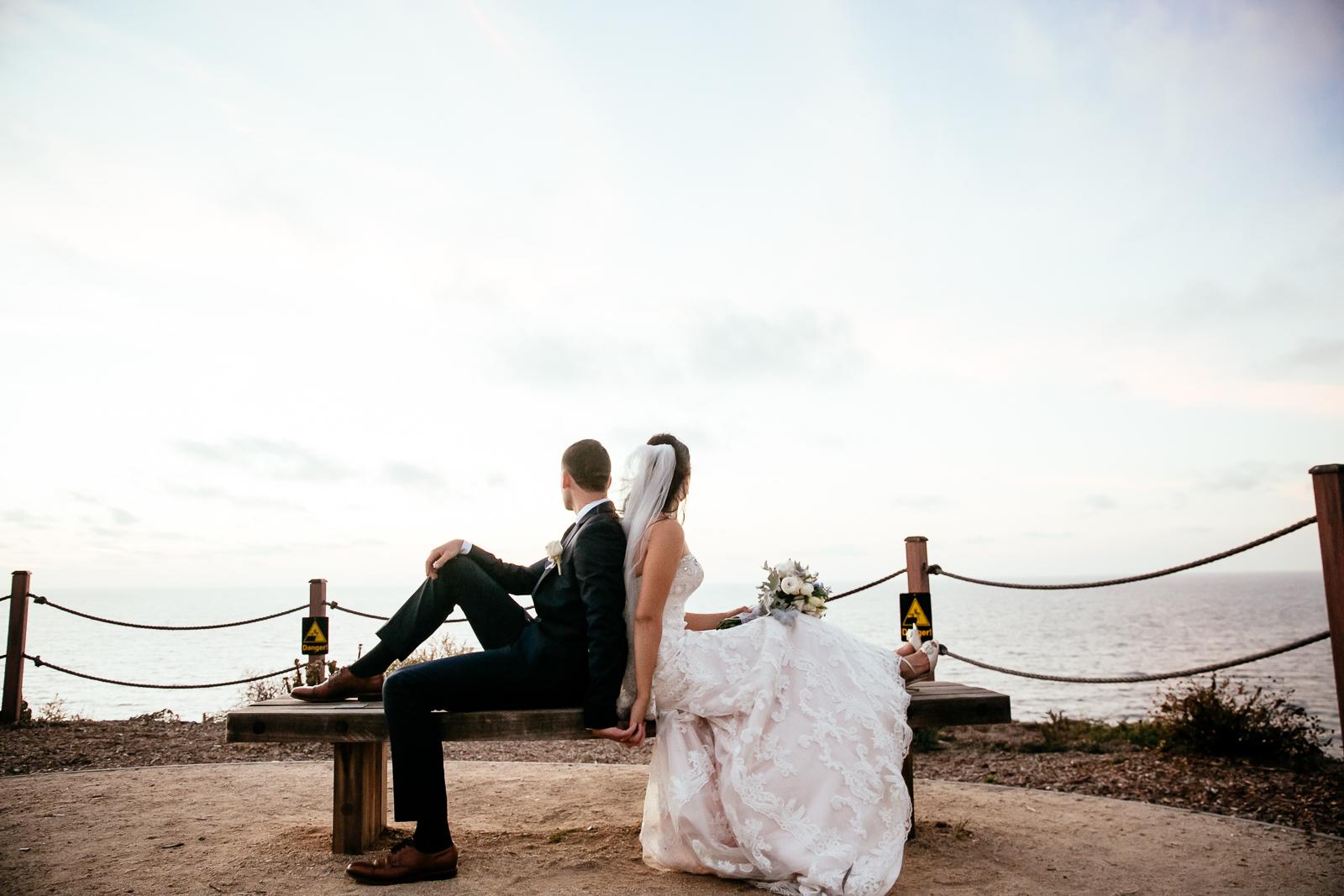 ERIN_&_JARED_WEDDING_MARTIN_JOHNSON_HOUSE_2015_IMG_9438.JPG