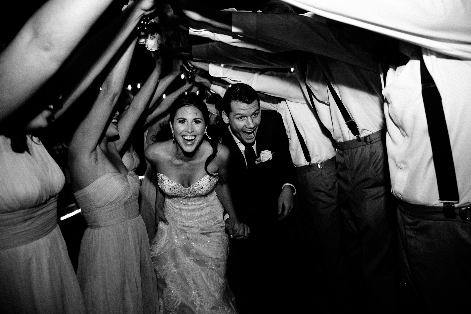 ERIN_&_JARED_WEDDING_MARTIN_JOHNSON_HOUSE_2015_IMG_9525.JPG