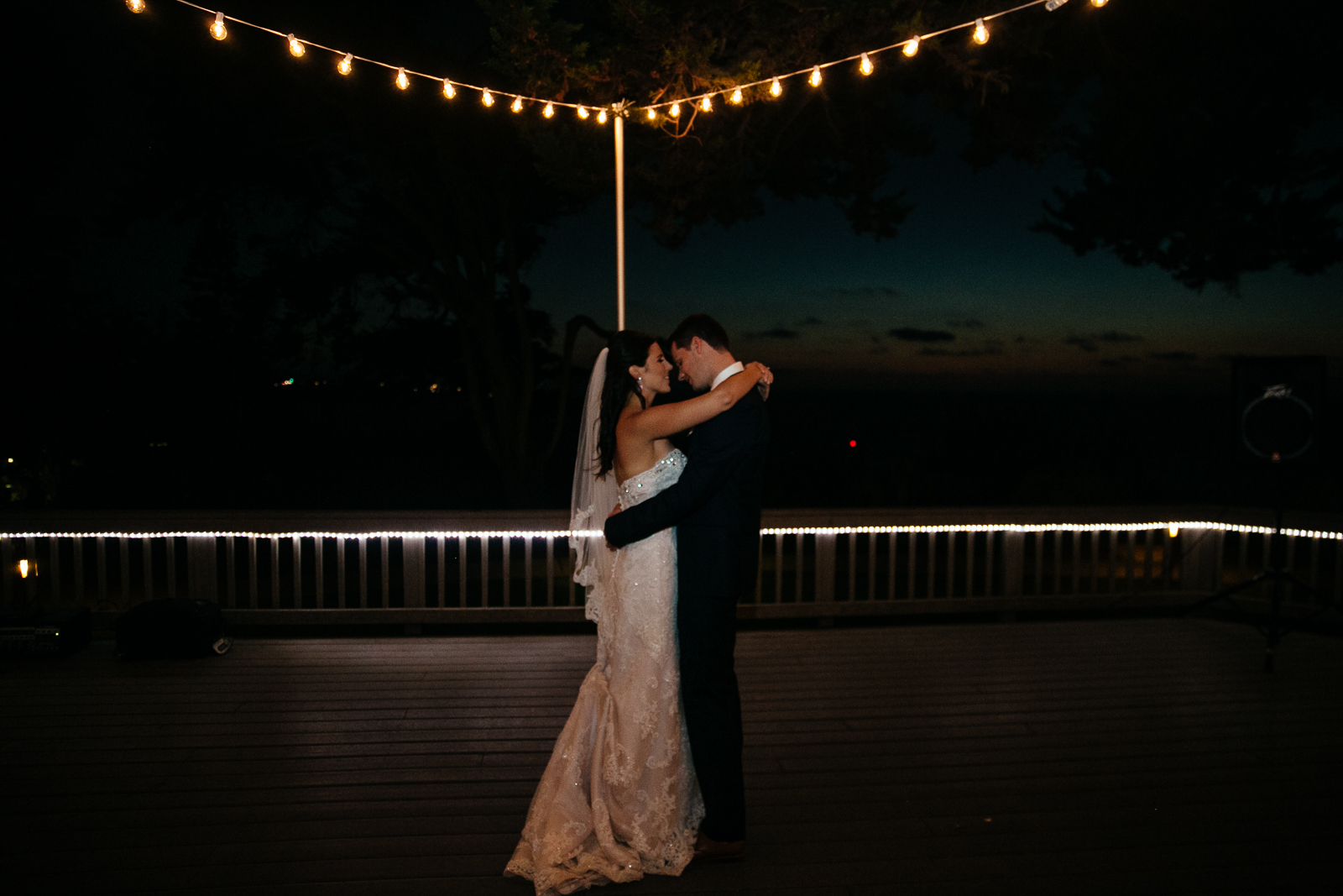 ERIN_&_JARED_WEDDING_MARTIN_JOHNSON_HOUSE_2015_IMG_9537.JPG