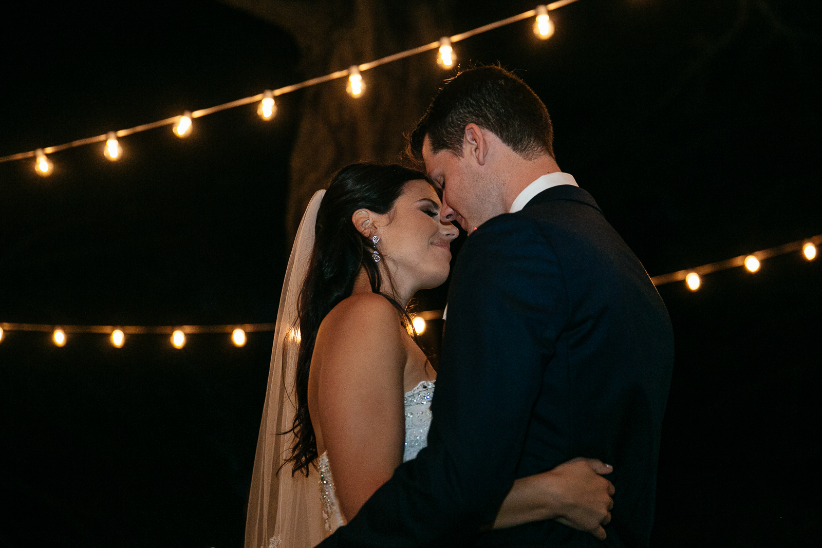 ERIN_&_JARED_WEDDING_MARTIN_JOHNSON_HOUSE_2015_IMG_9540.JPG