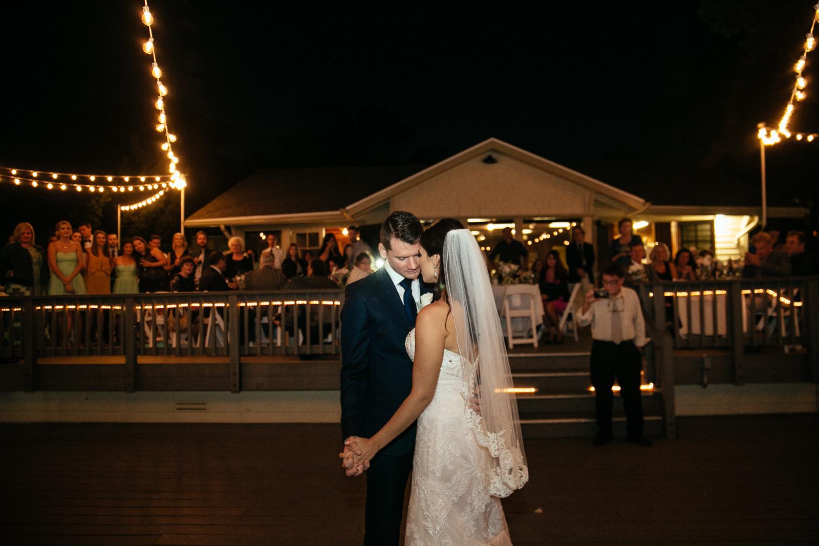 ERIN_&_JARED_WEDDING_MARTIN_JOHNSON_HOUSE_2015_IMG_9543.JPG
