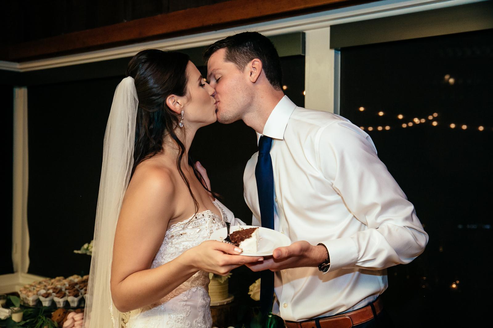 ERIN_&_JARED_WEDDING_MARTIN_JOHNSON_HOUSE_2015_IMG_9773.JPG