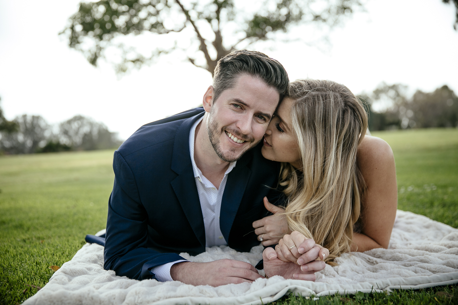 HALEY_&_MICHAEL_ENGAGEMENT_EMBARCADERO_March 03, 2016_IMG_9516.JPG