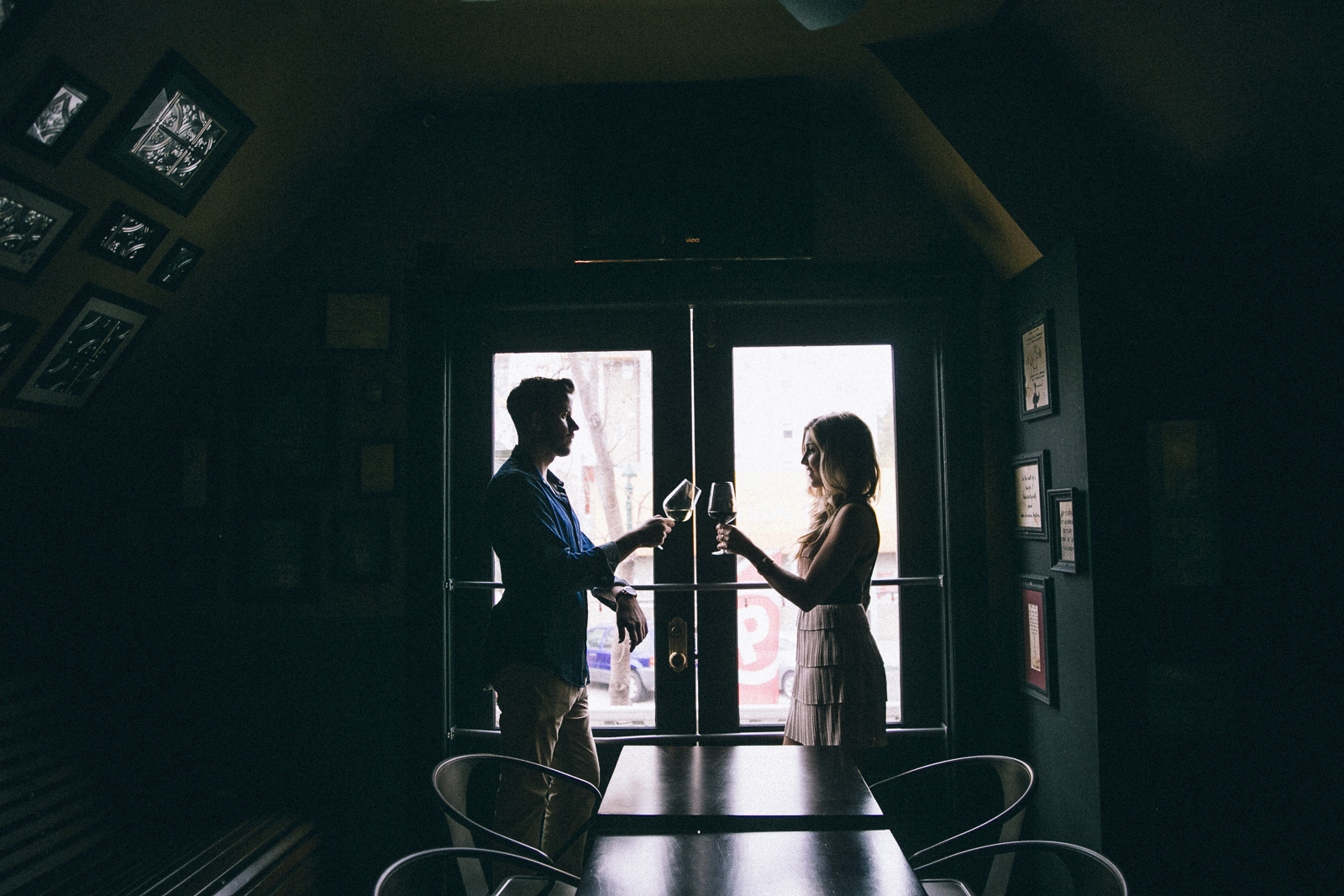 HALEY_&_MICHAEL_ENGAGEMENT_EMBARCADERO_March 03, 2016_IMG_9604.JPG