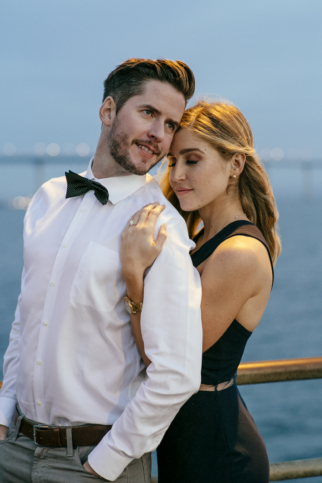 HALEY_&_MICHAEL_ENGAGEMENT_EMBARCADERO_March 03, 2016_IMG_9746.JPG