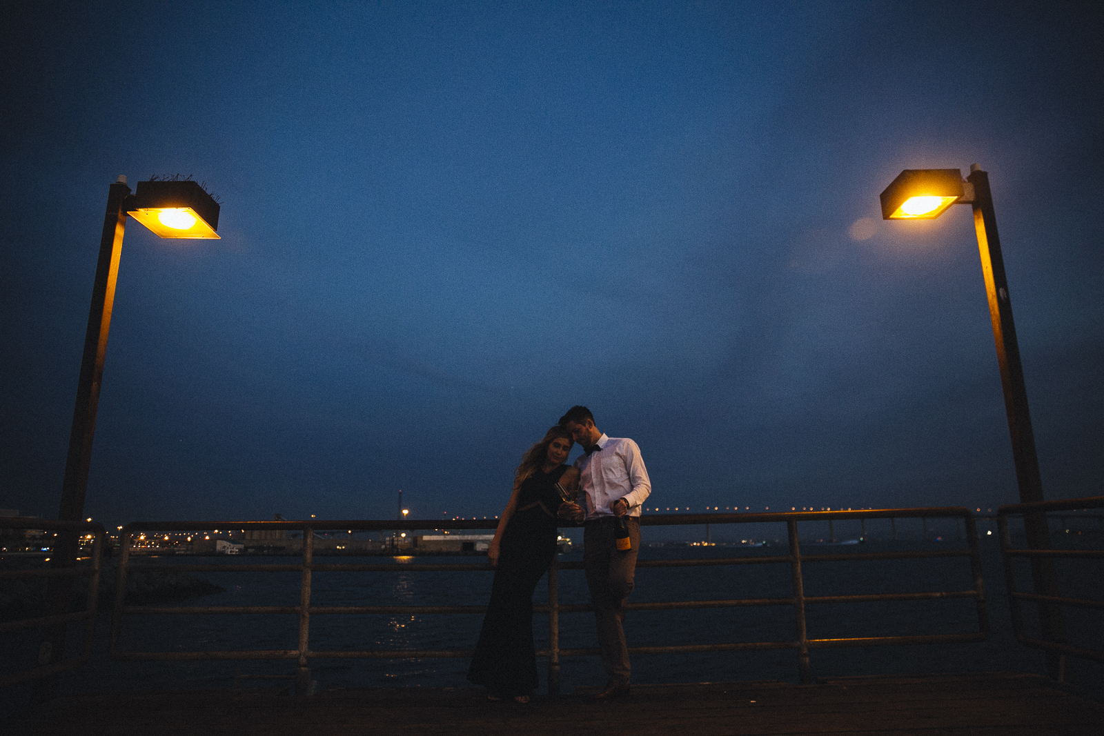 HALEY_&_MICHAEL_ENGAGEMENT_EMBARCADERO_March 03, 2016_IMG_9764.JPG
