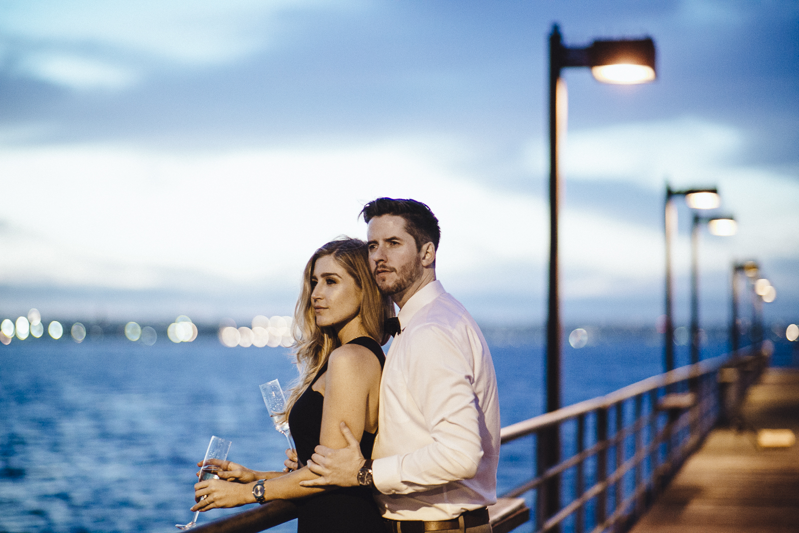 HALEY_&_MICHAEL_ENGAGEMENT_EMBARCADERO_March 03, 2016_IMG_9782.JPG