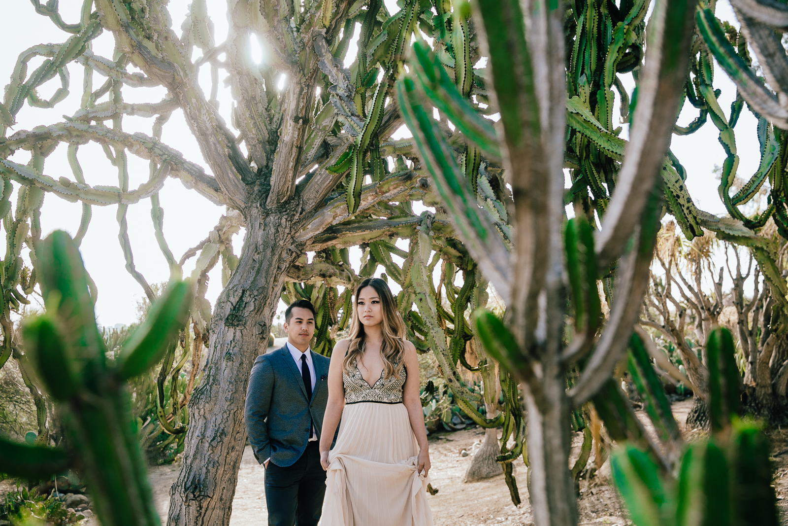 JEFF_&_JESSICA_ENGAGEMENT_SESSION_BALBOA_PARK_LEAFWEDDINGPHOTOGRAPHY_20160220_IMG_8548.JPG