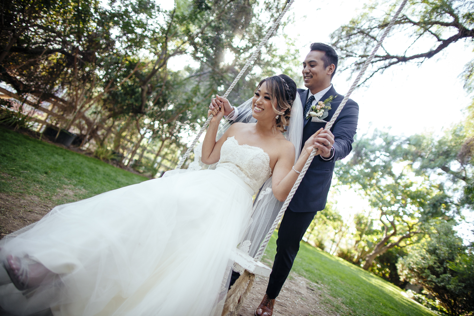 0001_JEFF_&_JESSICA_WEDDING_LEAFWEDDINGPHOTOGRAPHY_2016_9292.JPG
