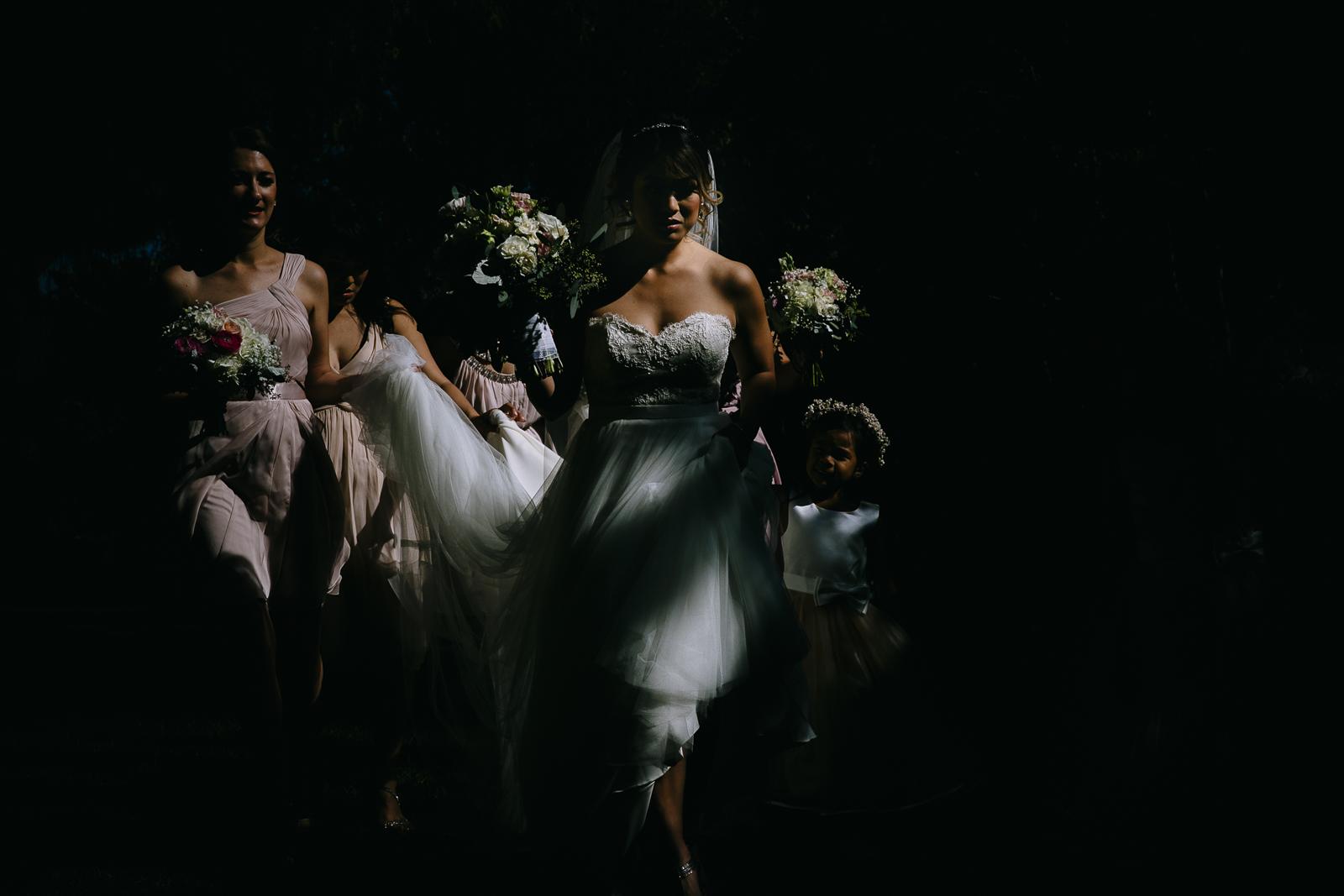 0001_JEFF_&_JESSICA_WEDDING_SESSION_BALBOA_PARK_LEAFWEDDINGPHOTOGRAPHY_20160326_IMG_0304.JPG