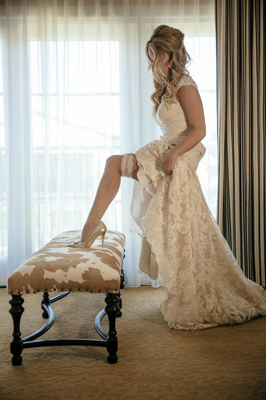 0006_CHRISTINE_&_MATT_WEDDING_DARLINGTON_HOUSE_2016IMG_2894.JPG