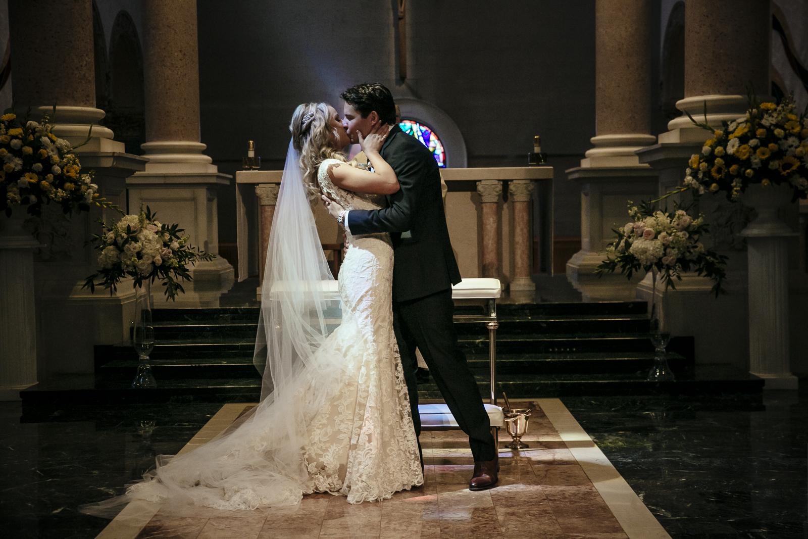 0009_CHRISTINE_&_MATT_WEDDING_DARLINGTON_HOUSE_2016IMG_3065.JPG