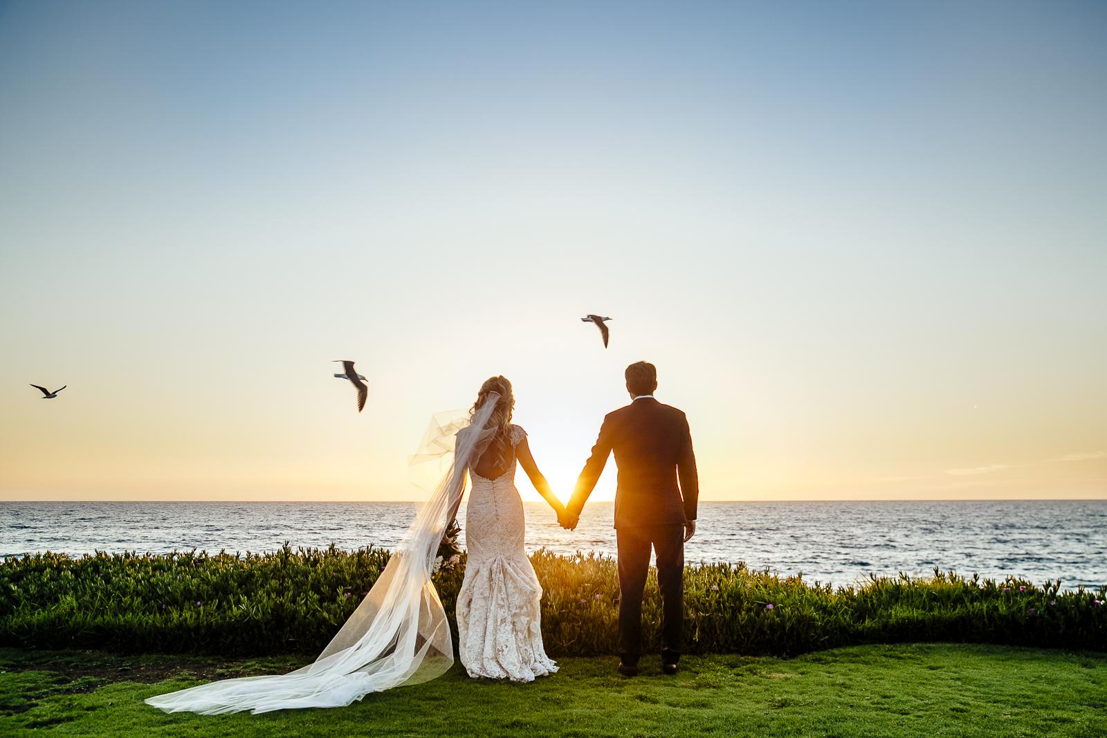 0033_CHRISTINE_&_MATT_WEDDING_DARLINGTON_HOUSE_2016IMG_3814.JPG