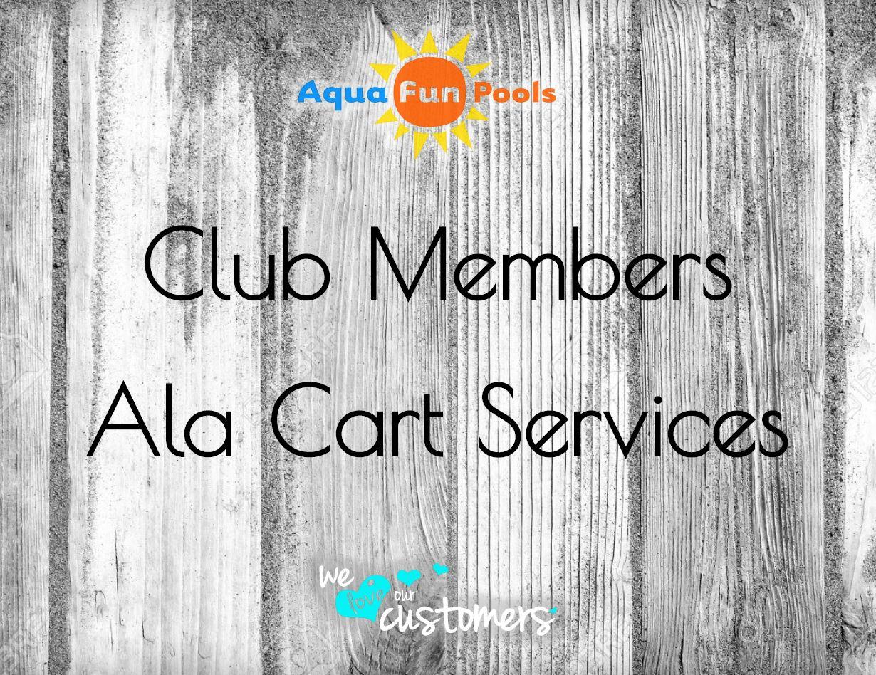 Club Member Ala Cart.JPG