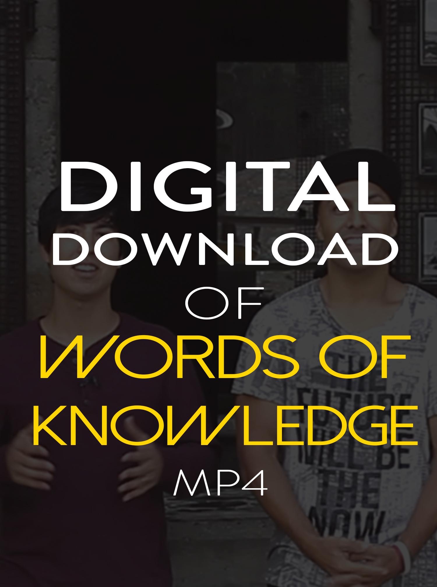 wordsofknowledgeactivation.jpg
