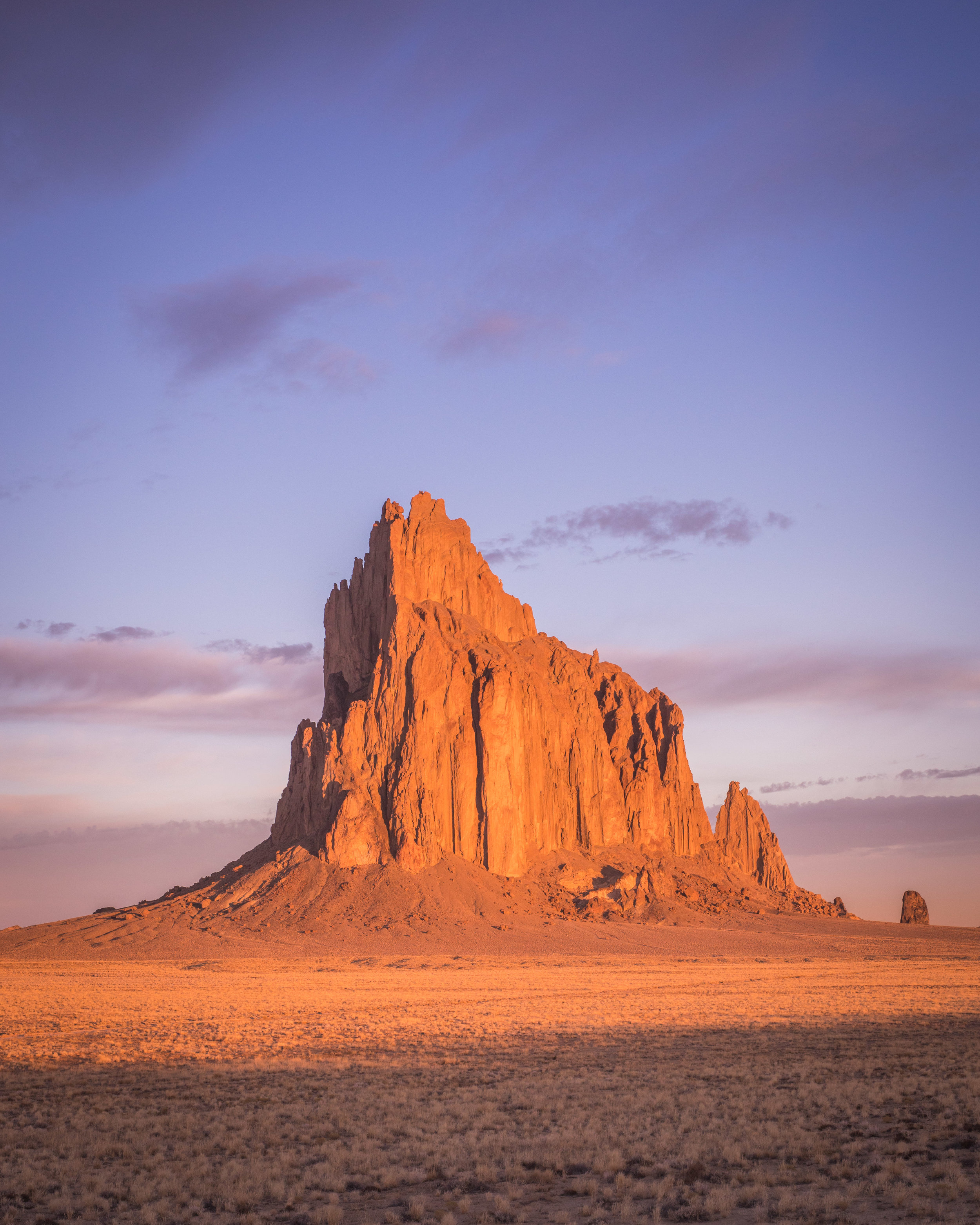 Shiprock, NM |Dec 2017| (1 of 1).jpg