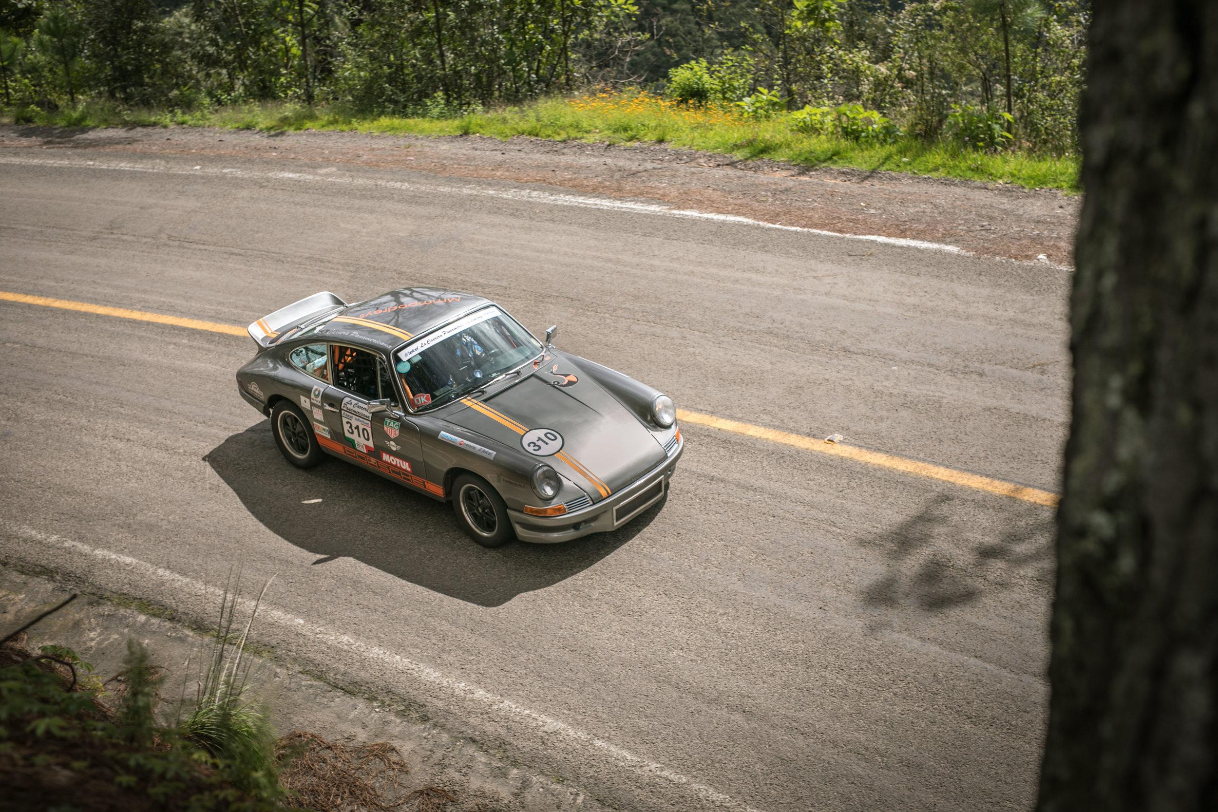 Carrera Panamericana_1 (1 of 2).jpg