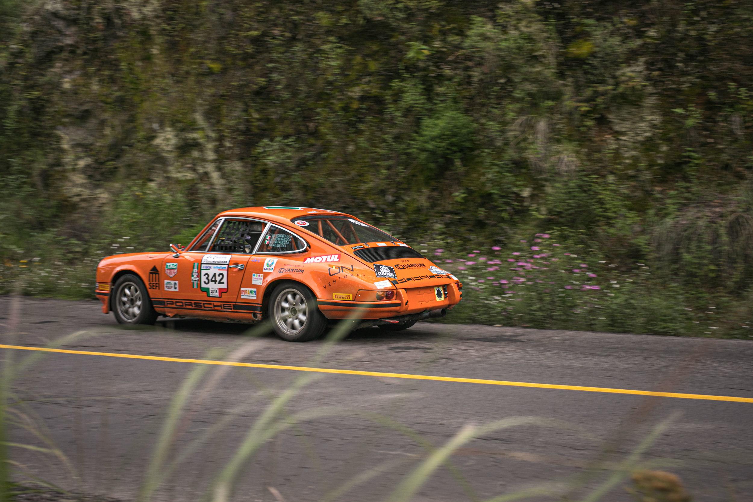 Carrera Panamericana_2 (1 of 3).jpg