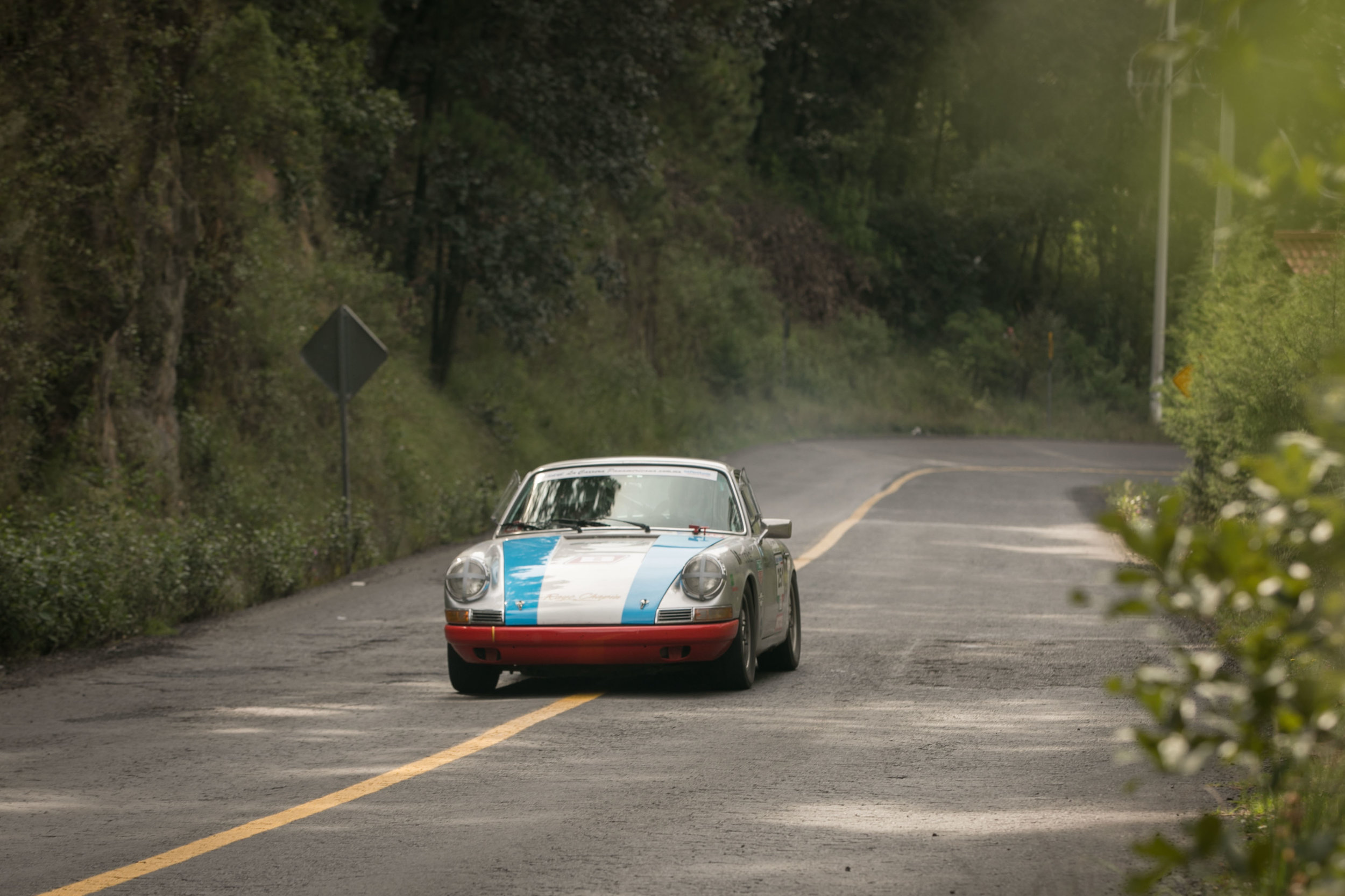 Carrera Panamericana_2 (2 of 3).jpg