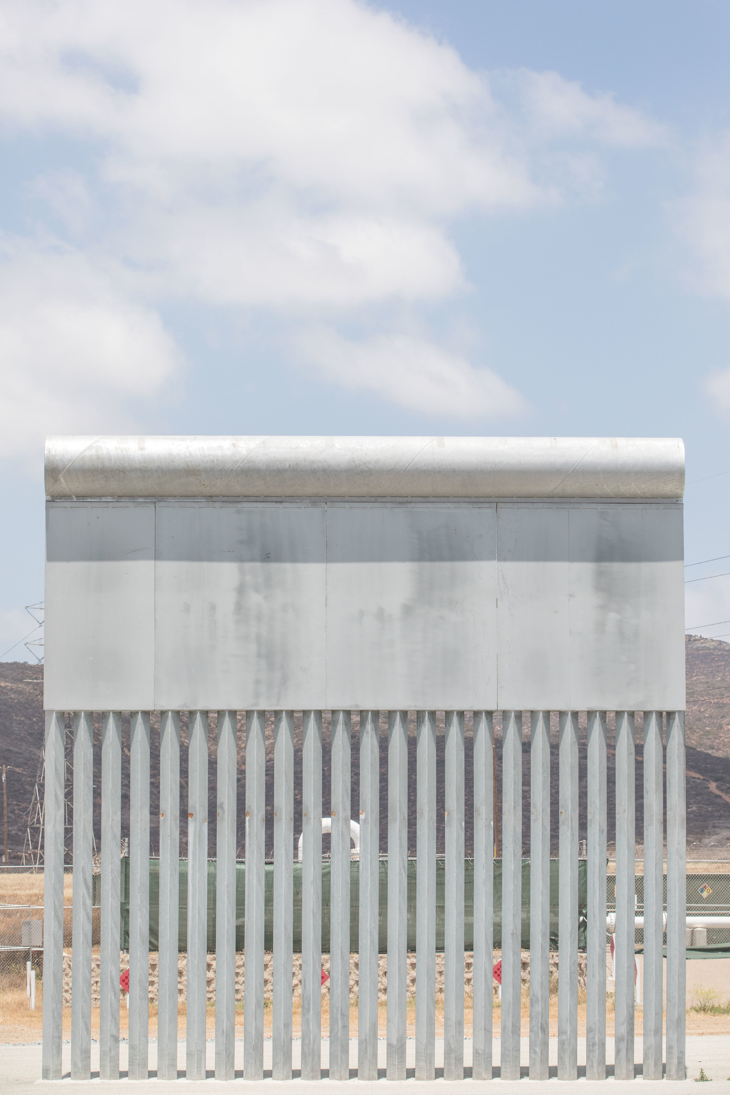 Border Wall Prototypes  (1 of 14).jpg