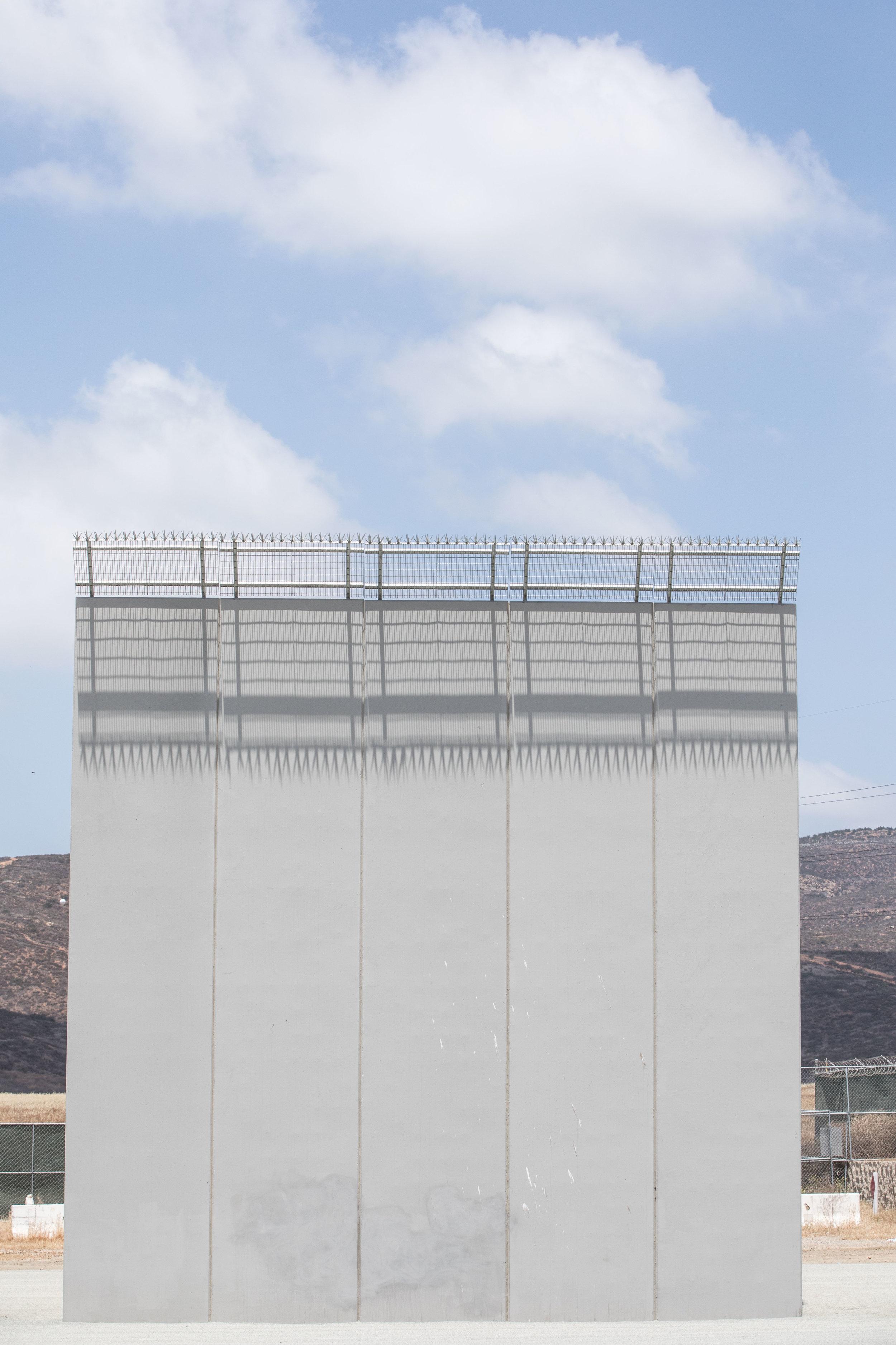 Border Wall Prototypes  (2 of 14).jpg