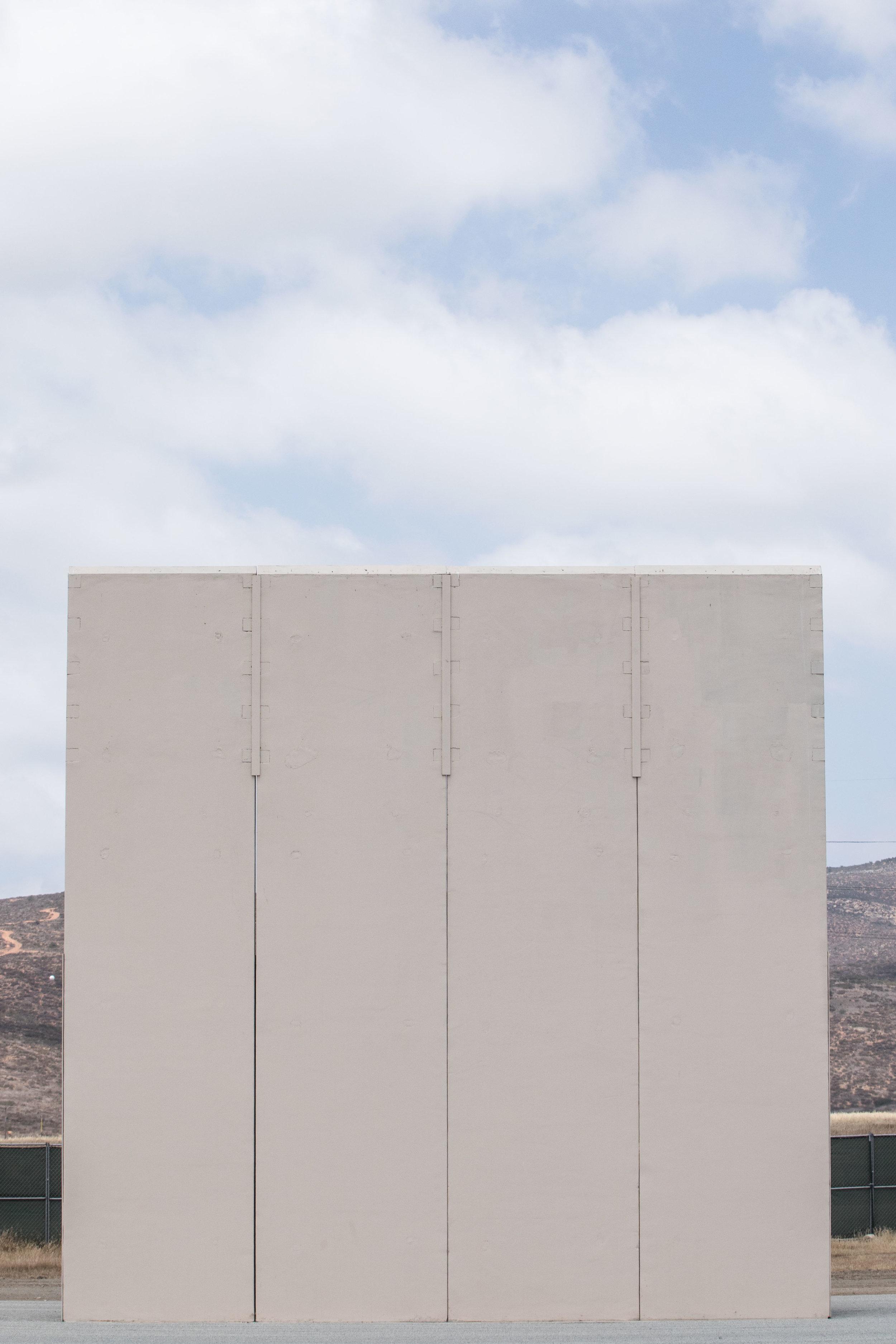 Border Wall Prototypes  (3 of 14).jpg