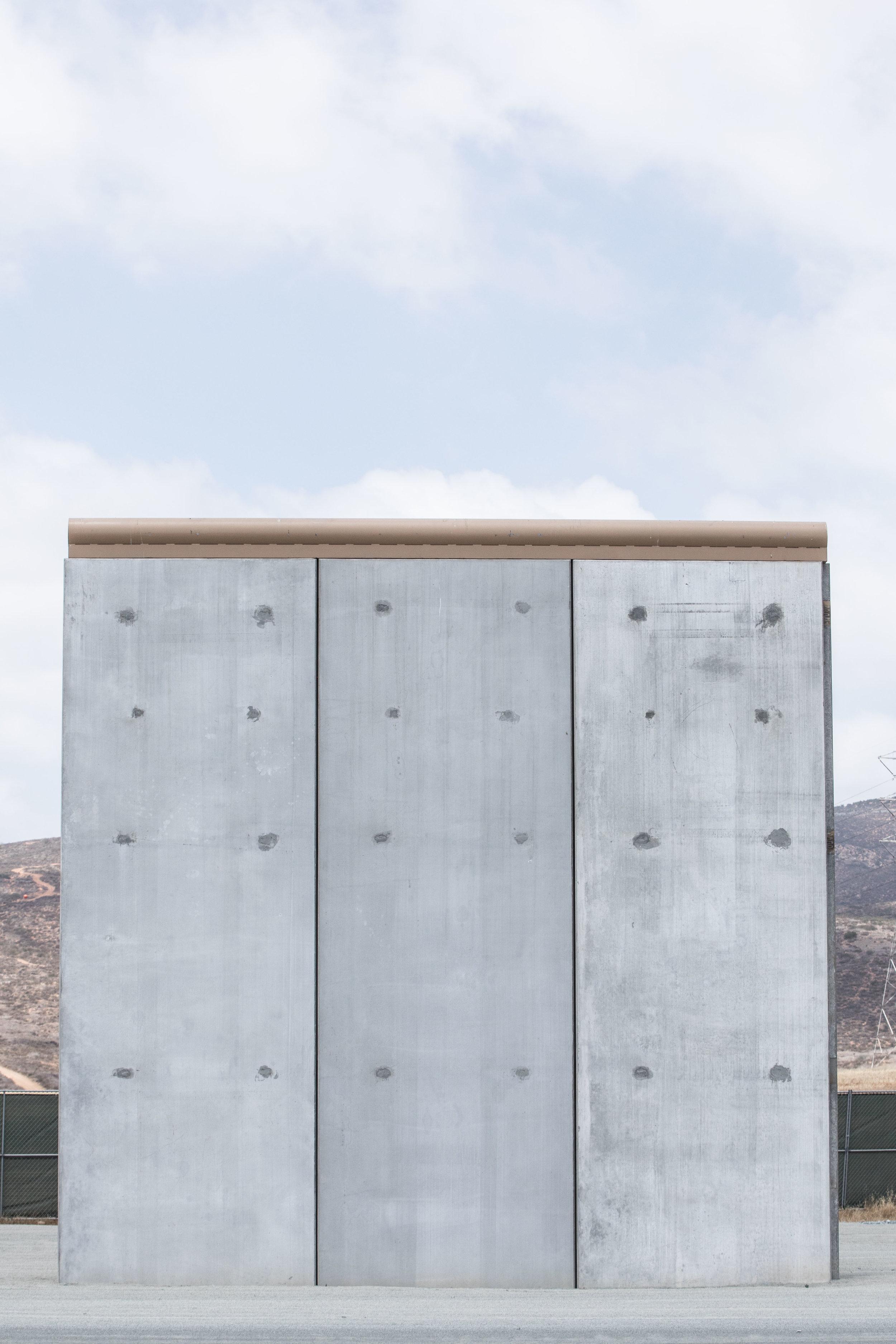 Border Wall Prototypes  (5 of 14).jpg