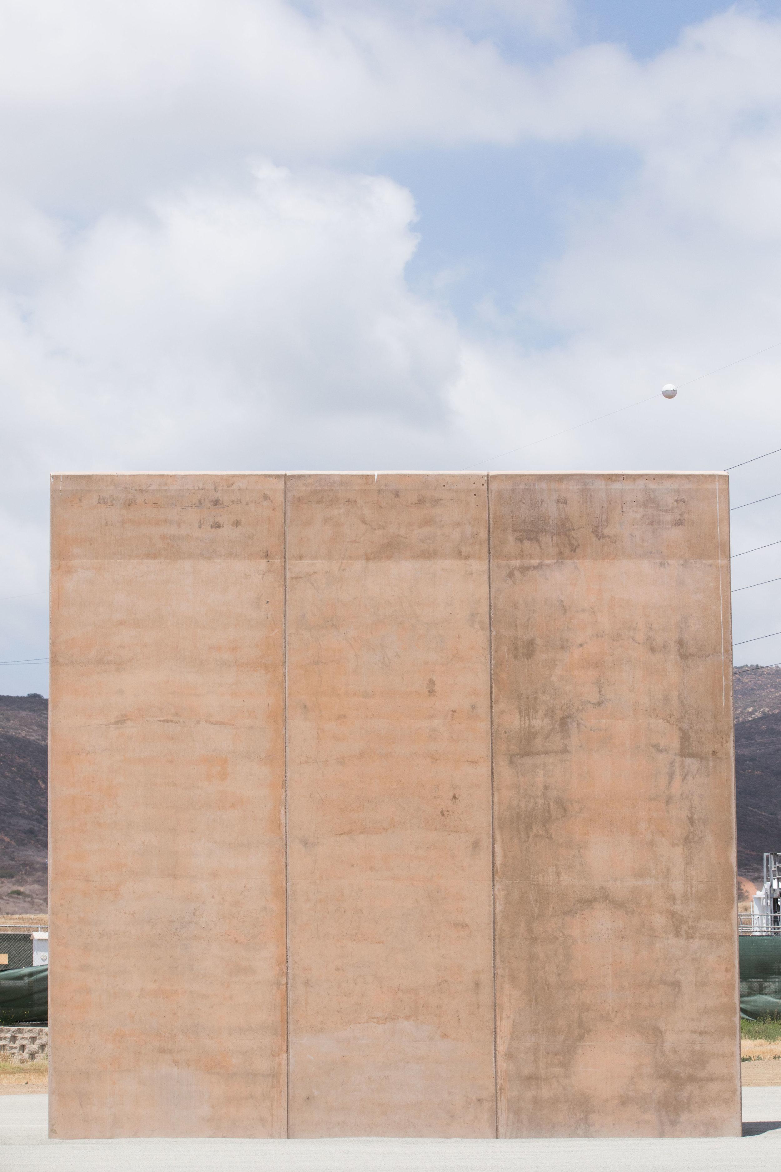 Border Wall Prototypes  (7 of 14).jpg