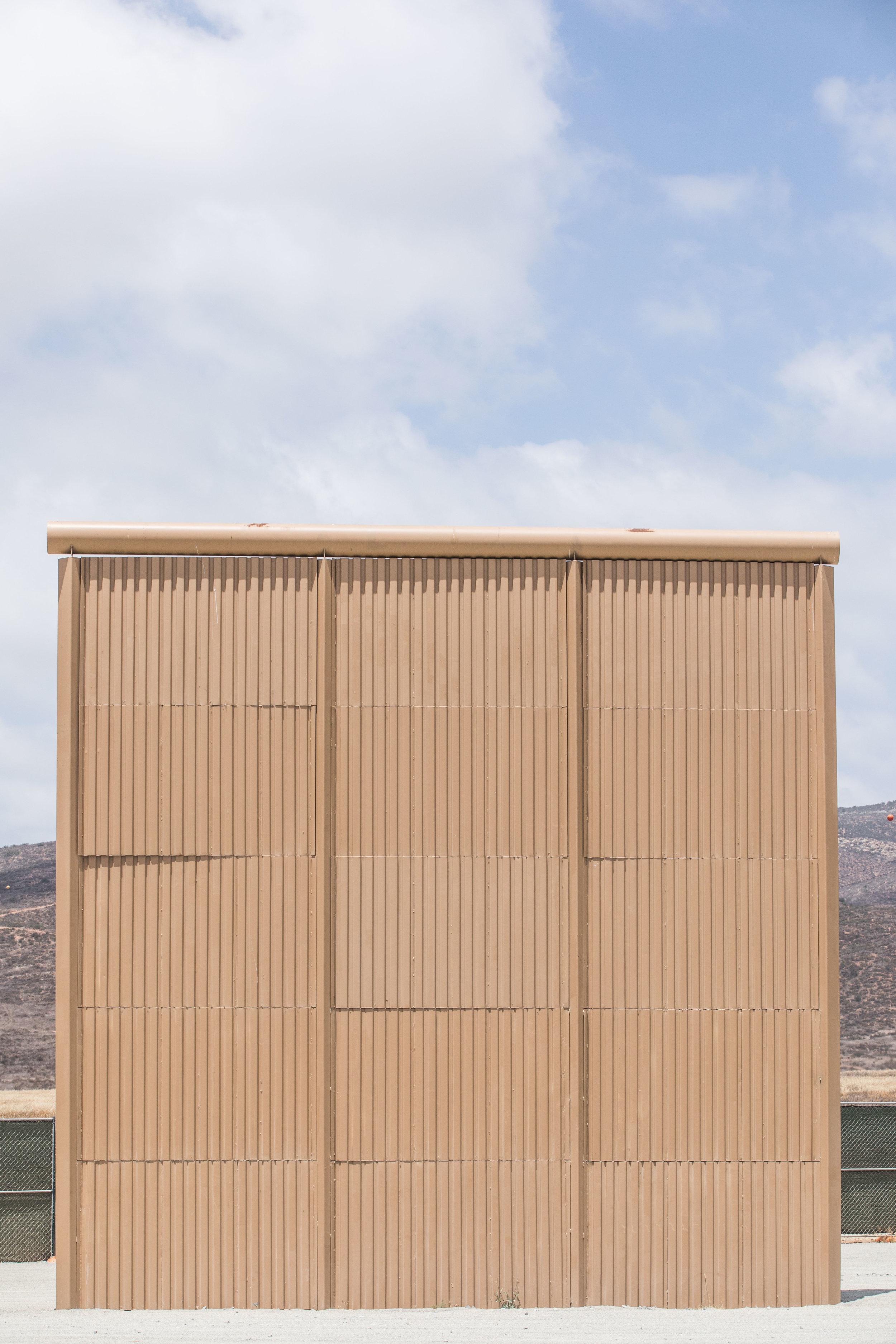 Border Wall Prototypes  (6 of 14).jpg