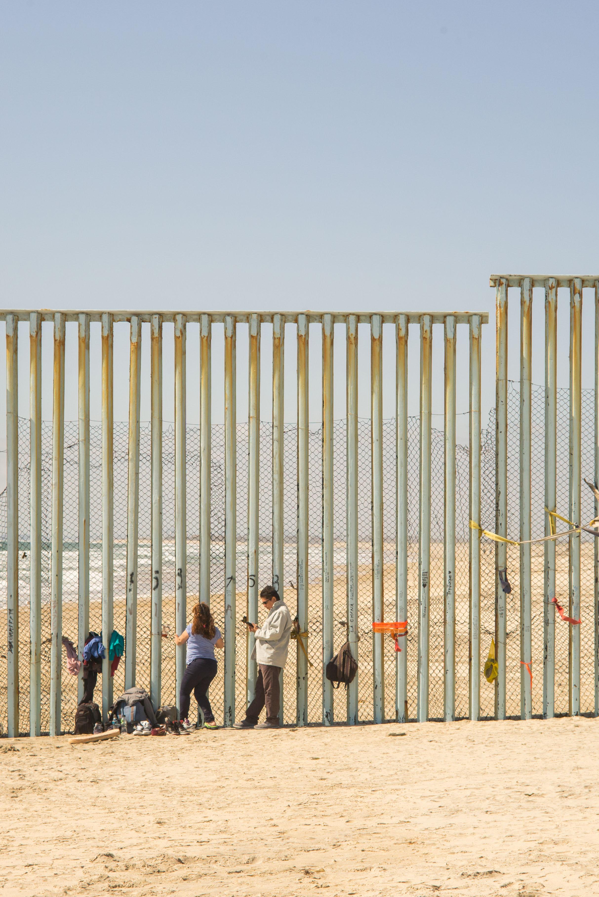 Border Wall Prototypes_2 (1 of 1).jpg