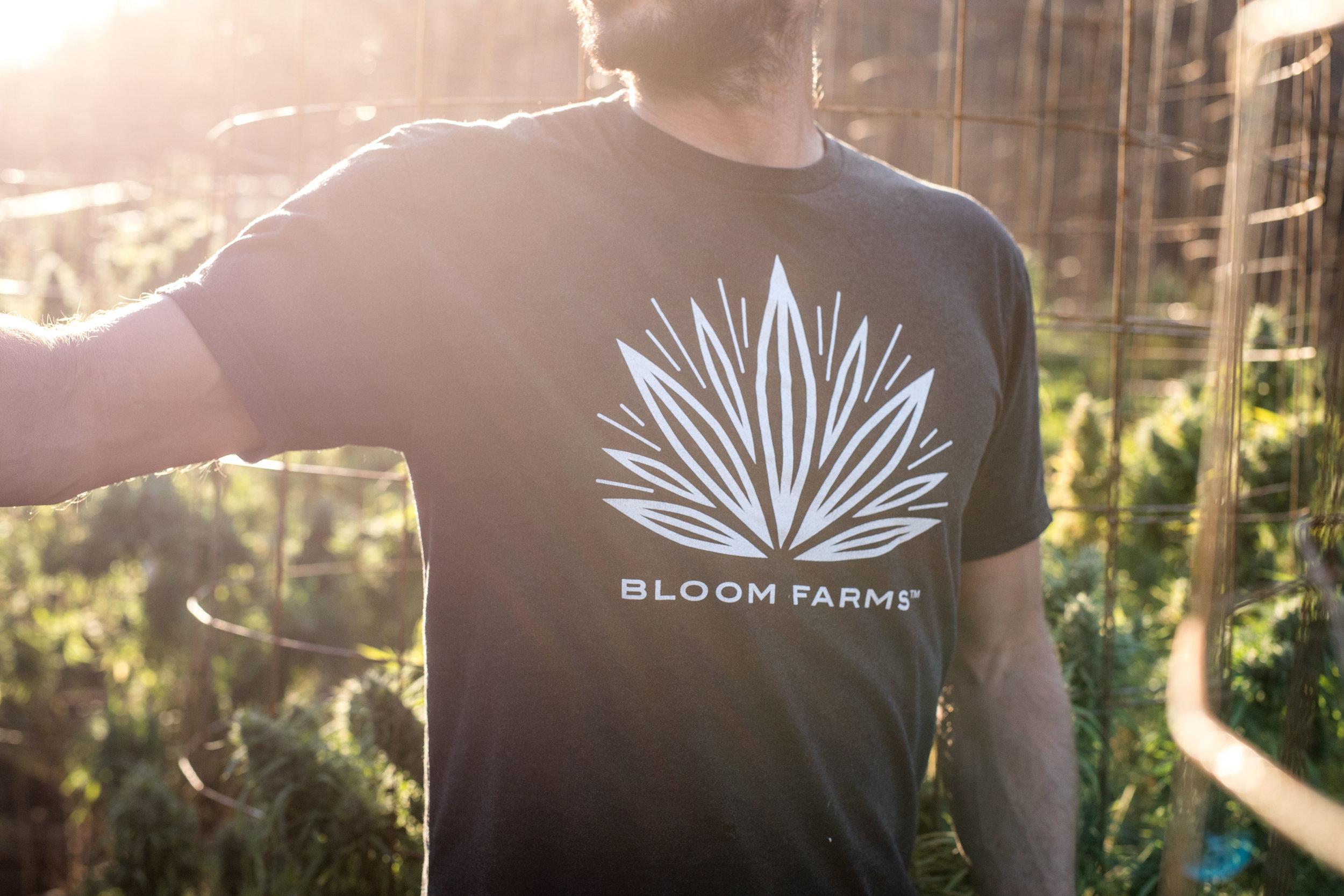 Bloom Farms  (7 of 9).jpg
