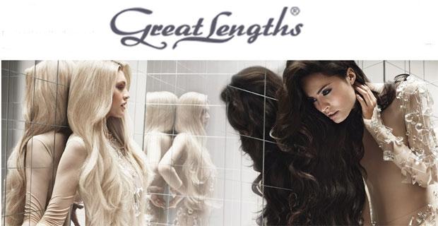 great-lengths-haarverlaengerung-default-53323-0.jpg