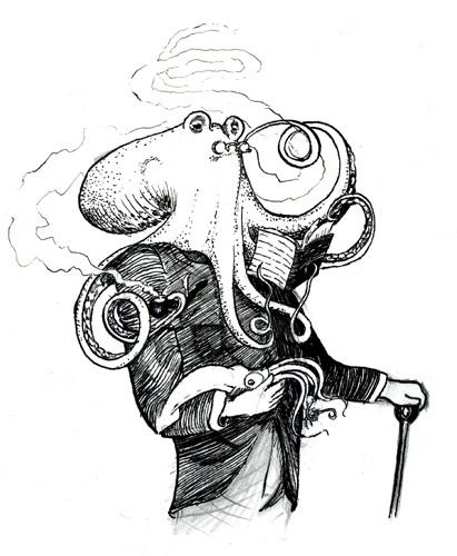 octopus gentleman.jpg