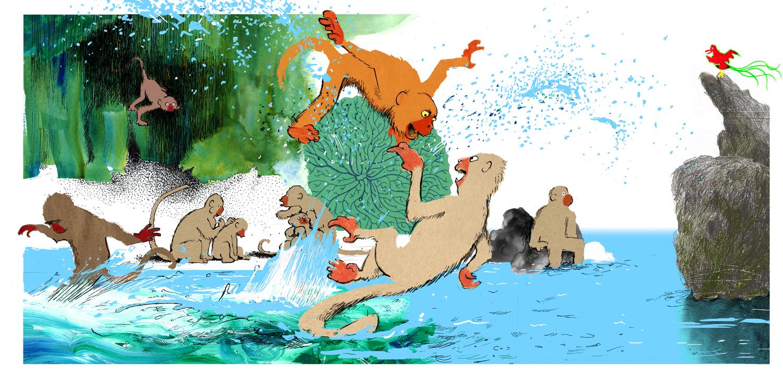 monkeys in water 1500p.jpg