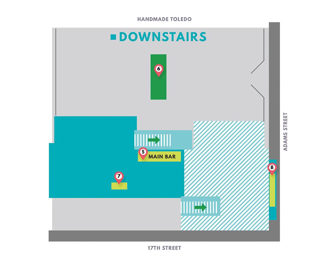 web_downstairs.jpg
