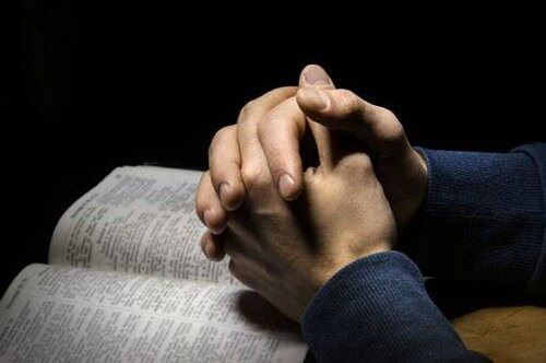 Need Prayer? - Call us on our 24-hour Prayer Message Line at (818) 925-5697 and leave our team your prayer request and let us know if you want us to call you back or not. You may also remain anonymous if this will ease your concerns. If you wish to submit online, please click on the button below.