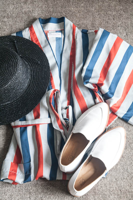 white loafers + vintage robe.jpg