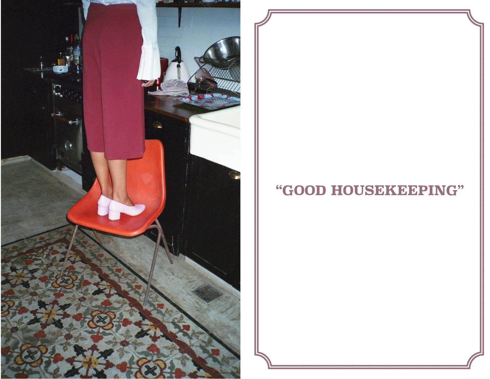 good housekeeping-25.png
