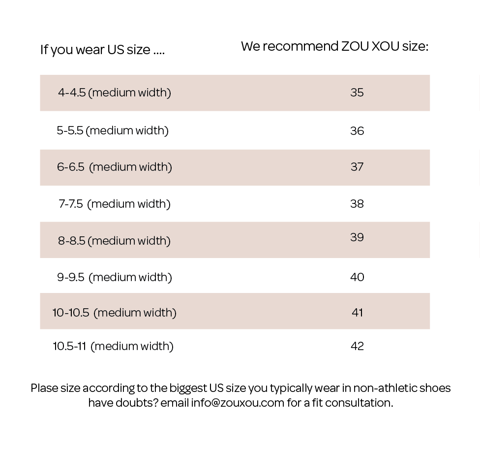 sizing table mule-02.png