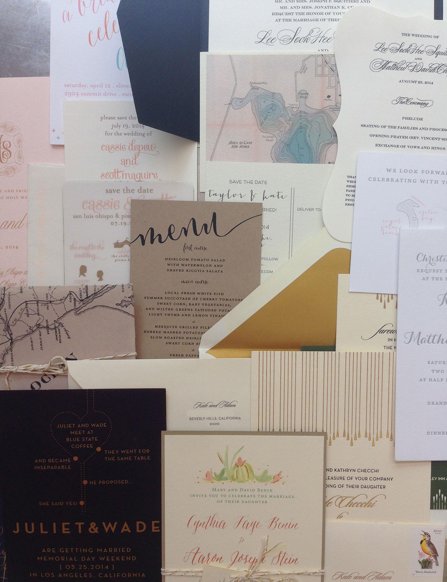 wedding_complete