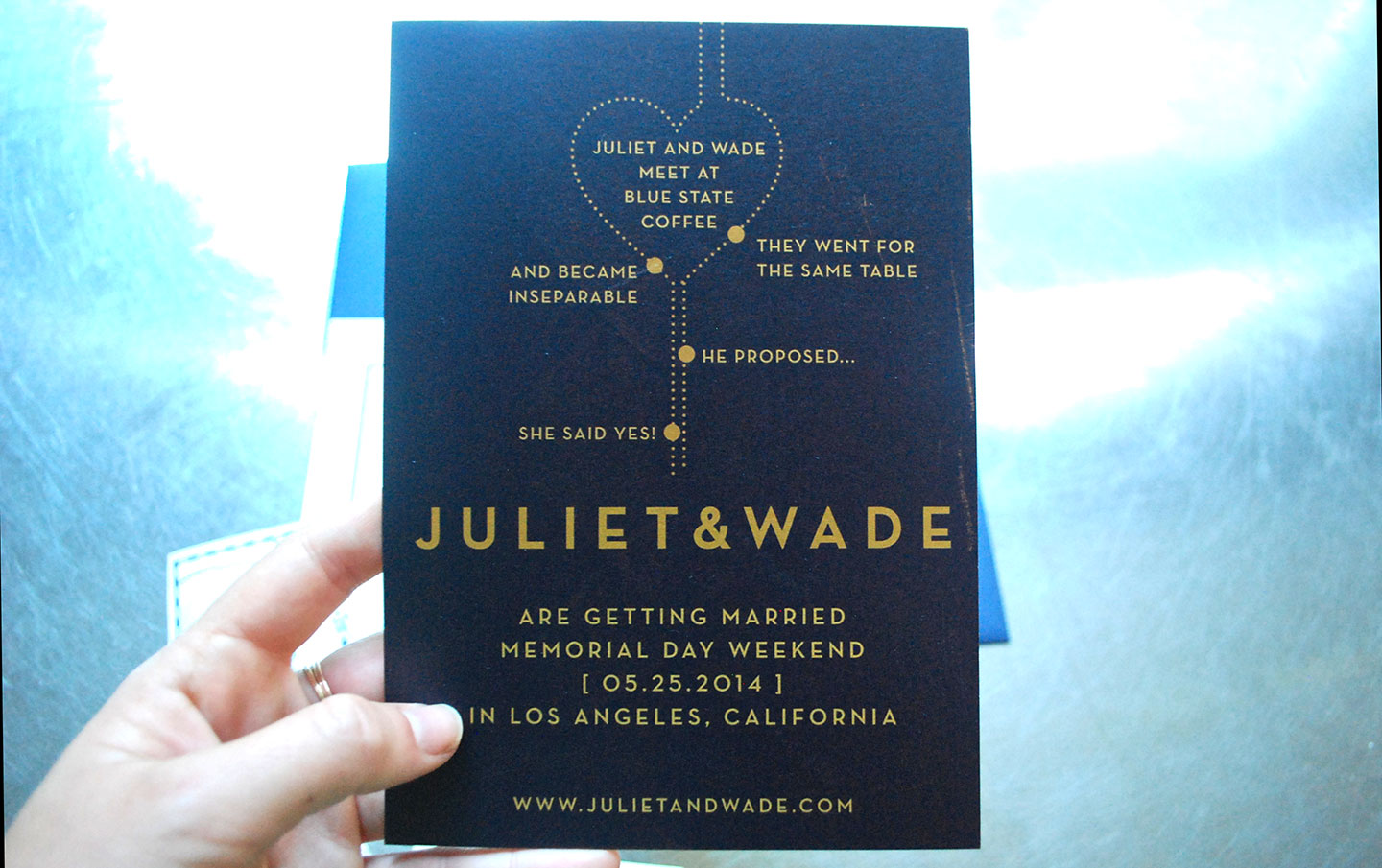 juliet-save-the-date