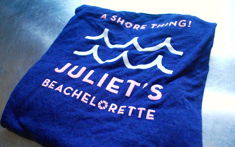 beachelorette-2