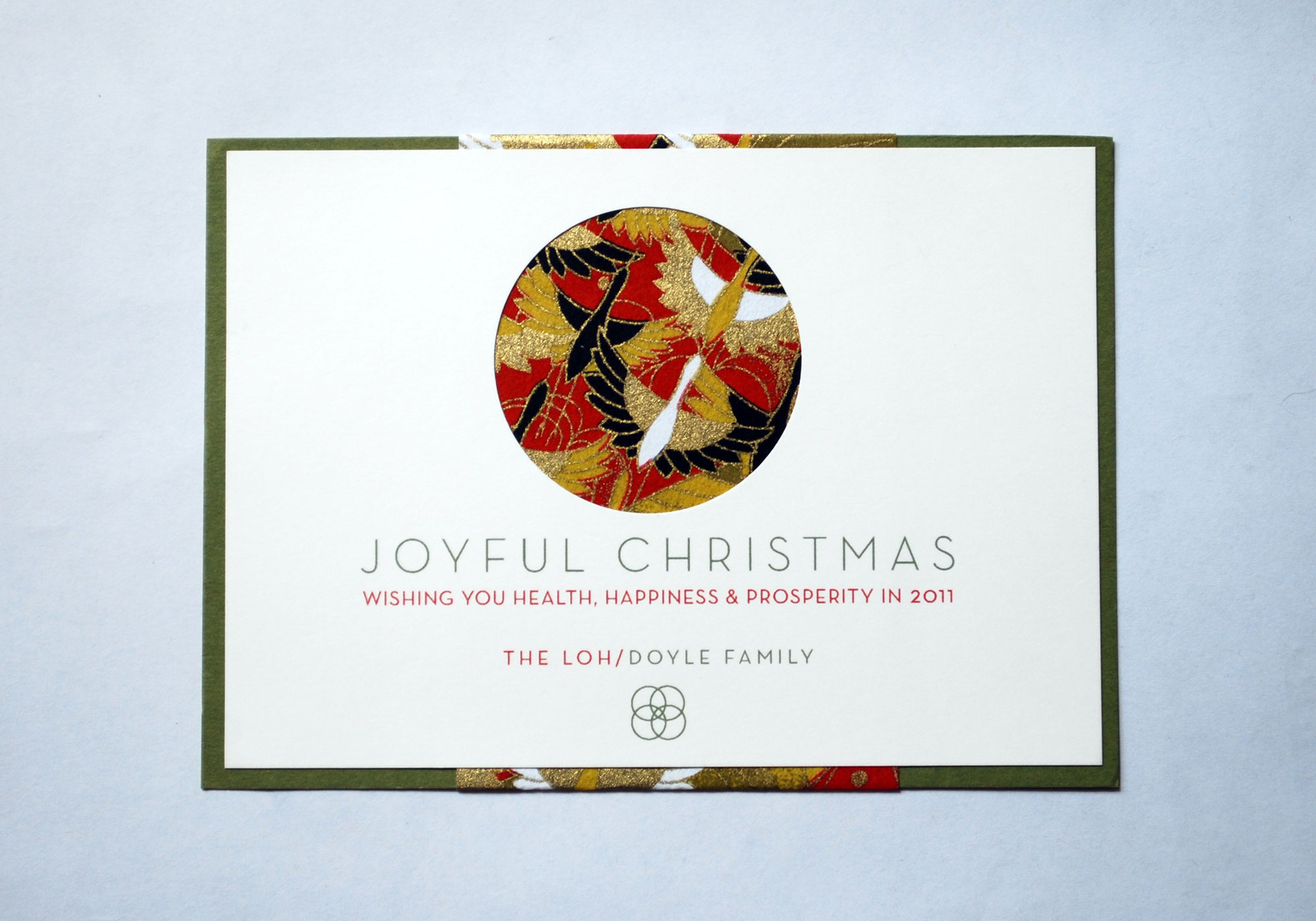 Joyful_Christmas.jpg