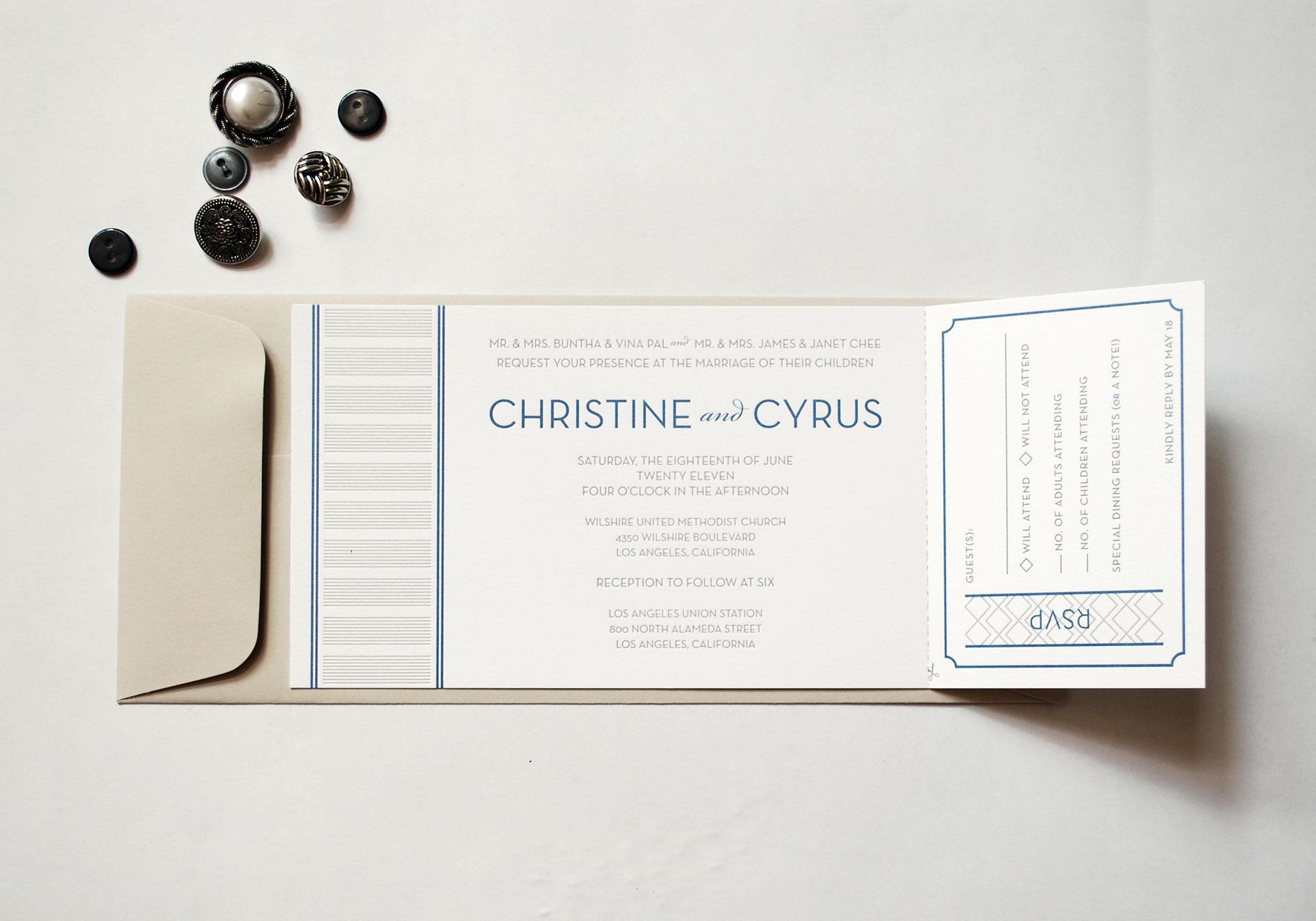 Cyrus_Christine_Invitation.jpg